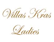 Krk Villas